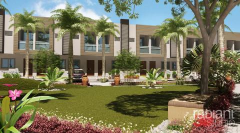Sainath Residency & Complex